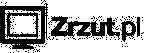 sedno-logo-153px-niebieskie